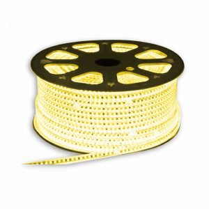 LED STRIP LIGHT 9.6W