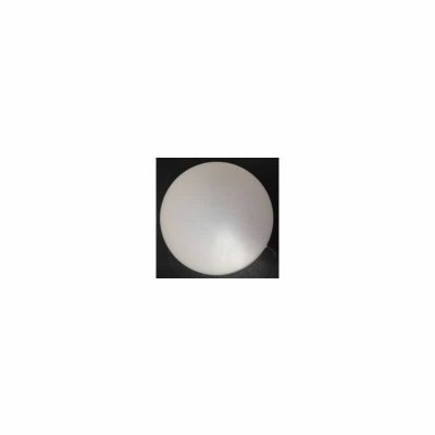 Surface Mounted Round Panel 8W